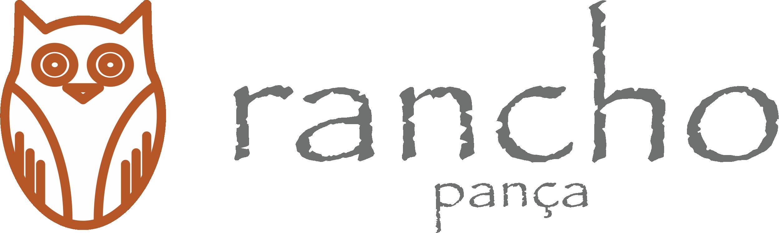 Rancho Pança Logo